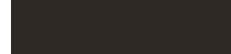 Σπύρος Κουκουλομάτης