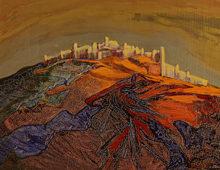 Το κάστρο του Άργους